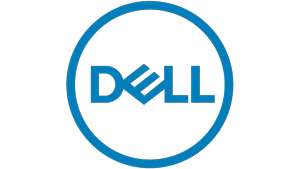 Get £100 off a cumulative £750 spend with AMEX offer (account specific) @ Dell
