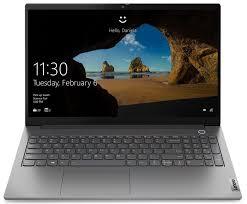 Lenovo Thinkbook 15 (Gen 2) Intel i7-1165G7, 16GB RAM, 512SSD, IPS Display, MX450 Graphics £809.99 (£728.99 with student discount) @ Lenovo
