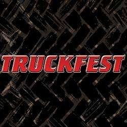 50% Off Truckfest 2021 Tickets with code