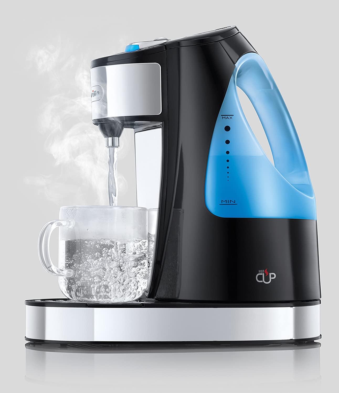 Breville VKJ142 HotCup Water Dispenser - Black for £29.99 (+£3.95 delivery) @ Argos
