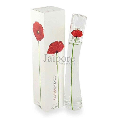 Flower by Kenzo Eau de Parfum For Women, 100ml - £46 @ Amazon