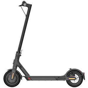 Xiaomi 1S Electric Scooter £319.00 @ RC Geeks