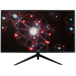 """Neutron Lab 28"""" 4K IPS Monitor for £213.98 delivered @ Ebuyer"""