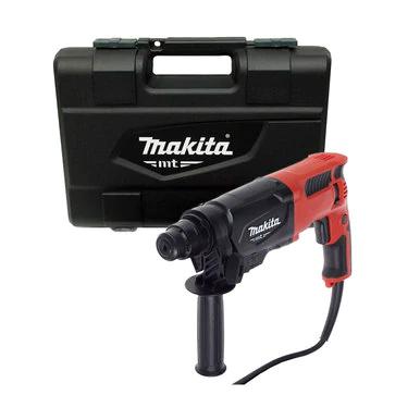 Makita SDS+ drill - £60 (+£6.95 Delivery) @ Fastfix