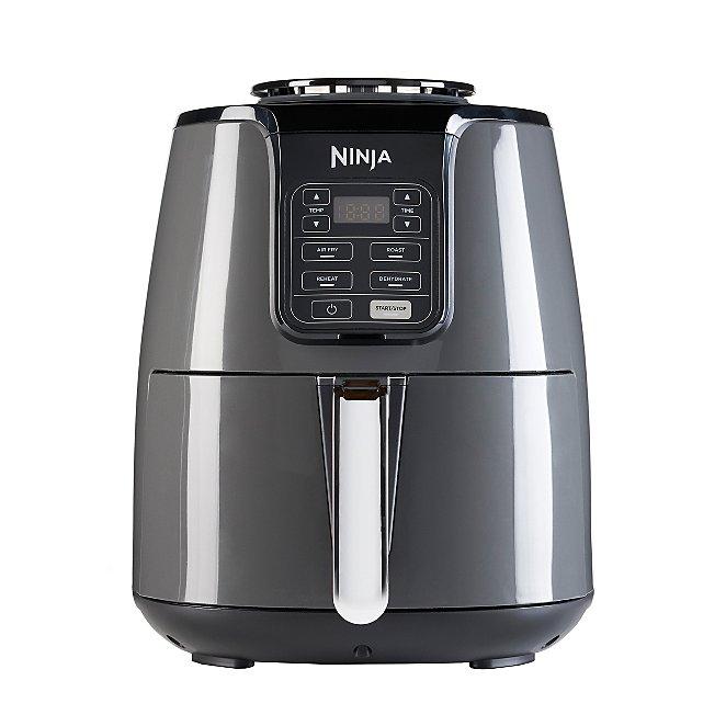 Ninja Air Fryer AF100UK £89.99 @ Ninja Kitchen
