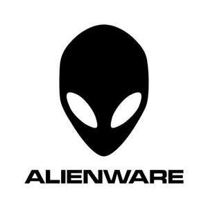 M.A.R.S Game BETA GAME Key Free @ Alienware Arena