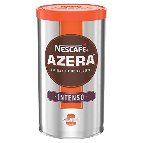 Nescafe Azera Intenso 6 x 100g Tubs £16.44/£14.80 Subscribe & Save (+£4.49 Non-Prime) @ Amazon