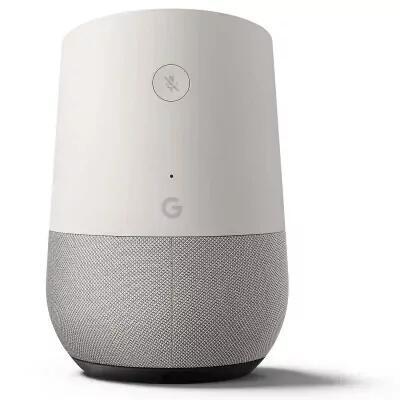 Google home speaker £39.99 delivered @ The Big Phone Store