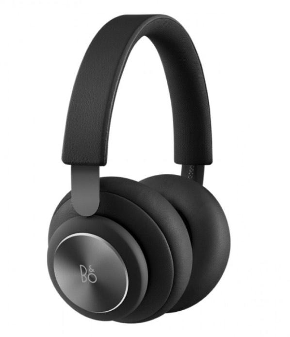 Bang & Olufsen Beoplay H4 MK2 Bluetooth Headphones £169 @ Peter Tyson