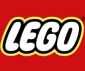 Free Lego Polybag with £15 or more spend code via Vouchercloud and FREE £10 Giftcard on £120 or more spend.