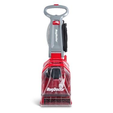 Rug Doctor Deep Carpet Cleaner Refurb £149.99 at Rug Doctor