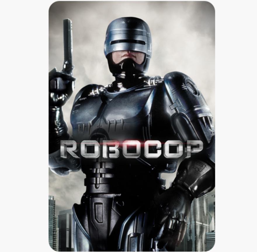 Movie List This Week eg Robocop (4K) £3.99, The Mask of Zorro (4K) £3.99, Lock Up (4K) £3.99, Transformers: The Movie £3.99 @ iTunes