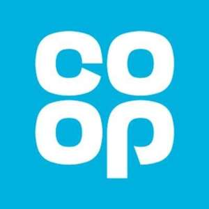 15% Off Online Orders Over £40 / 10% off online orders over £30 with code (min order £15+ and delivery from 99p) @ Co-op Food