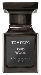 Tom Ford Oud Wood 30ml edp £65.82 delivered @ Origines-Parfums