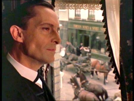 Sherlock Holmes Complete Granada TV Series Watch / Download Free @ Internet Archive