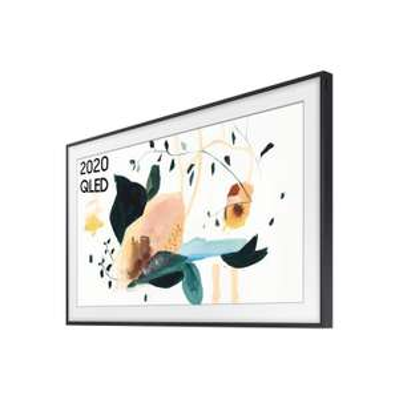 "Samsung The Frame QE65LS03T 65"" 4K UHD QLED TV £1399 with code @ Sevenoaks Sound"
