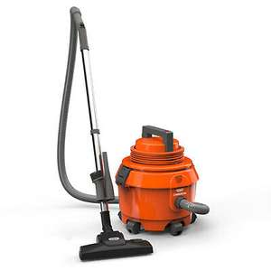 Vax Commercial Wet And Dry Vacuum Cleaner 1300W VCWD-01 £59.99 @ vax outlet store eBay