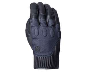 KNOX Hanbury MKII Motorcycle Glove size 2XL - £18 Delivered @ Planet-Knox
