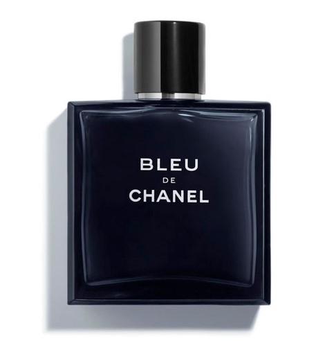Bleu De Chanel EDT 100ml: £63 / EDP 100ml: £69 / Parfum 100ml: £81 @ Boots