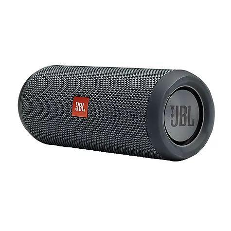 JBL Flip Essential Portable Bluetooth Speaker - £42.50 Delivered @ Three