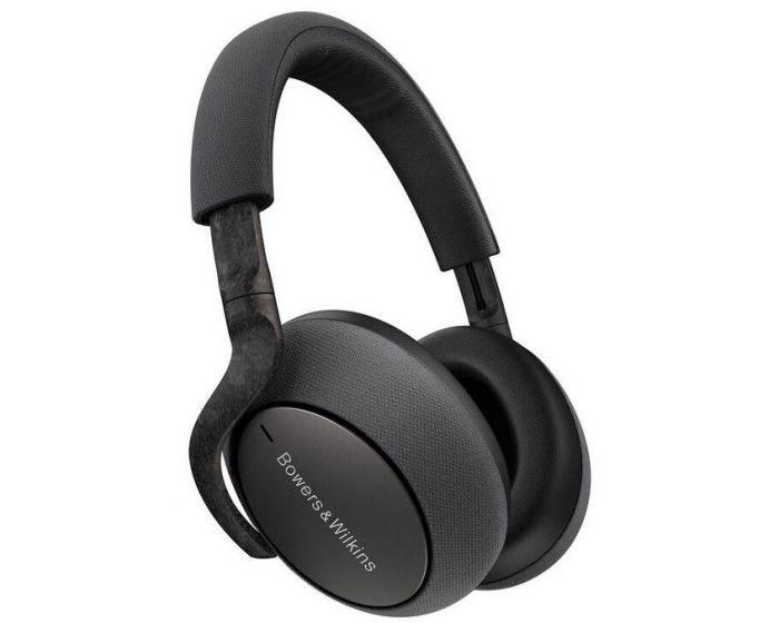 B&W PX7 Wireless Overear Headphones - £249.99 @ HiFix