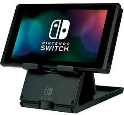 HORI Switch PlayStand (Nintendo Switch) £4.99 @ ebay via bossdeals