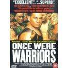 Once Were Warriors DVD £3.00 @ Borders + Free Delivery