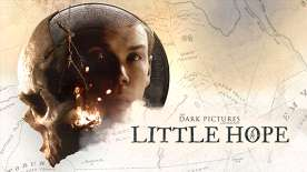 The Dark Pictures Anthology: Little Hope (steam) £14.87 @ Greenman Gaming