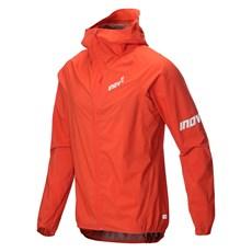 Inov8 storm shield running jacket £145.80 @ Pete Bland Sports