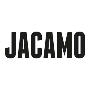 Jacamo - 20% off and Free standard delivery
