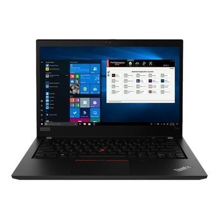 Lenovo ThinkPad P14s (AMD), 4750u, 8GB, 256GB £724.96 delivered at Laptops Direct