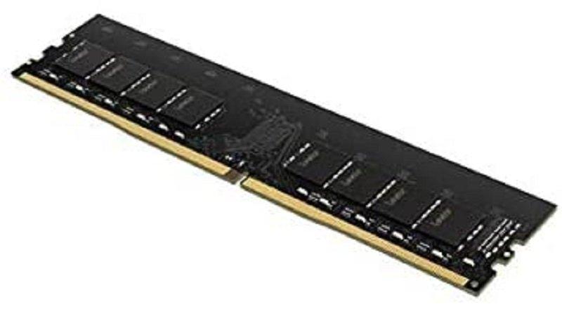 Lexar DDR4-2666 1 x 16GB Memory - £41.49 / £42.99 delivered @ Ebuyer