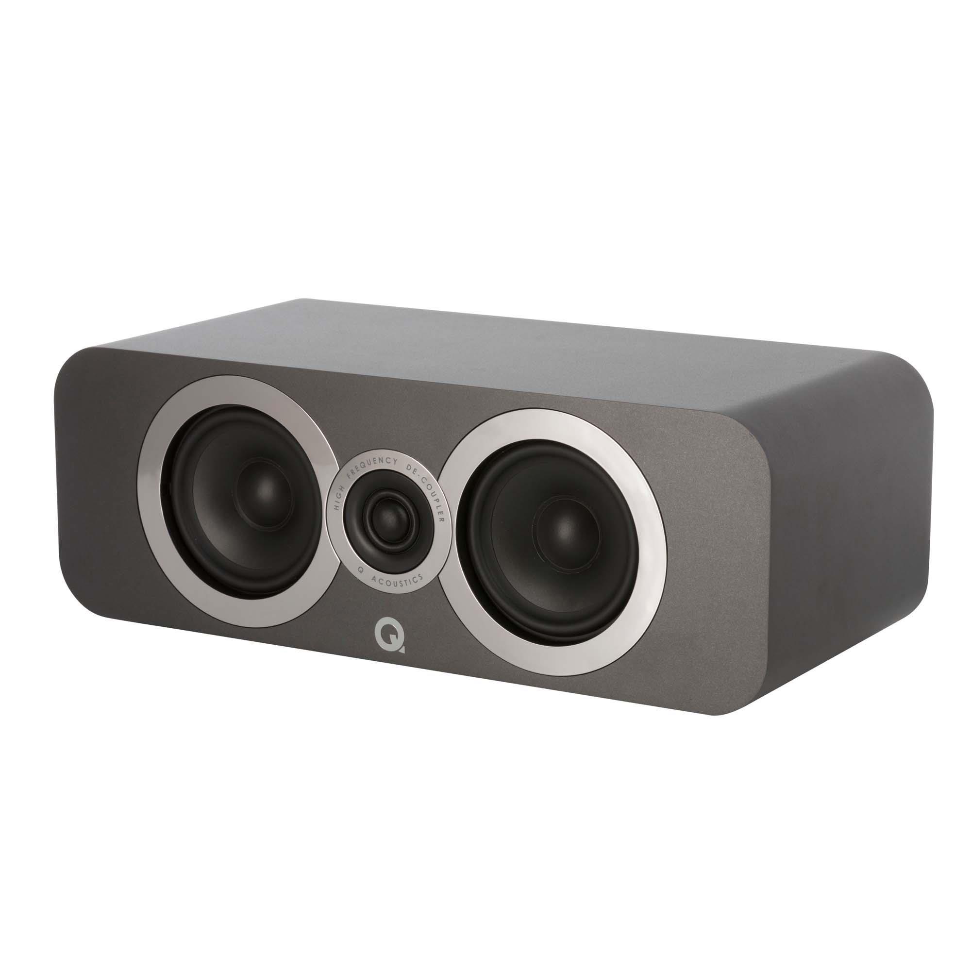 Q Acoustics 3090Ci Centre Speaker £119 delivered at Sevenoaks Sounds