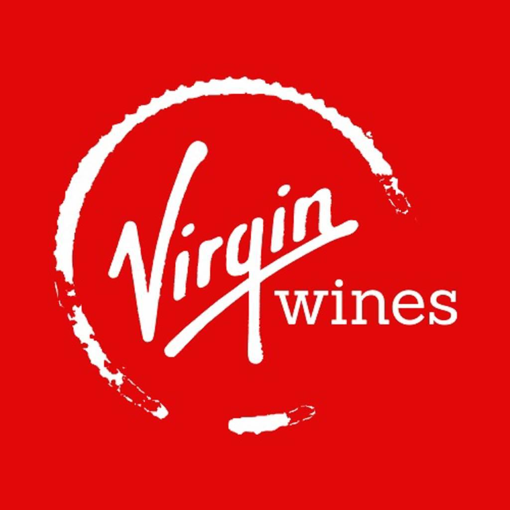 14 bottles of wine £60.96 delivered 11 x McGuigan Black Label Red & 3 x Enredada Syrah Bonarda @ Virgin wines - New members