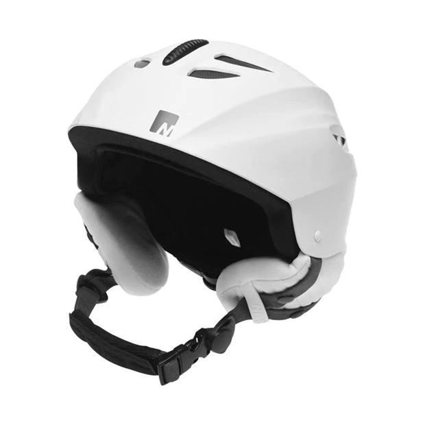 Ladies NEVICA Meribel Helmet Now £3 - Delivery is £4.99 @ House of Fraser