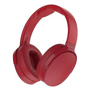 Skullcandy Hesh 3 Bluetooth Wireless Over-Ear Headphones only £29.99 delivered @ Amazon