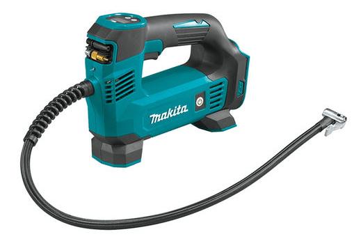 Makita DMP180Z 18V LXT Li-Ion Cordless Inflator (Bare Unit) - £55.99 + £4.99 Delivery @ Machine Mart