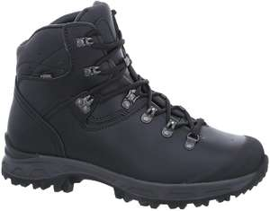Hanwag Tatra II BB GTX Hiking Boots - £164.46 + £4.45 Delivery @ Absolute Snow