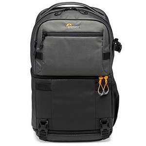 Lowepro Fastpack Pro BP 250 AW III Backpack - Grey - £87.20 @ Wex Photo Video