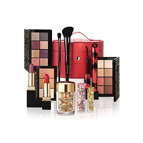 Elizabeth Arden Holiday Blockbuster Gift Set £55.25 @Amazon
