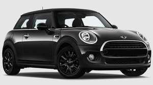 Mini Cooper 1.5 classic 2. 24 months lease 5k Miles 1+23 £171.43 pm Total £4213.08 @ Carwow