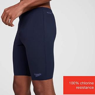 Speedo Men's Essentials Endurance+ Swimming Jammer from £8.49 (Prime) + £4.49 (non Prime) at Amazon