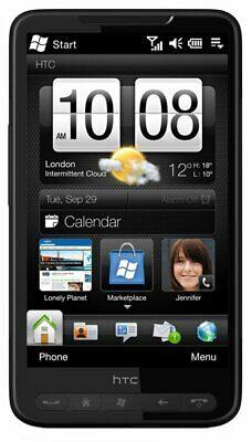 HTC HD2 Unlocked Cheap Unlocked Phone- £9.69 @ eBay / Mobstarstrade