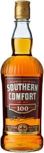 Southern Comfort Deals Cheap Price Best Sales In Uk Hotukdeals