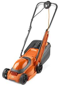Flymo EasiMow 300R Electric Rotary Lawn Mower 30cm £44.58 / 34cm £56 / 38cm £65 delivered @ Amazon Warehouse - Used Good Condition