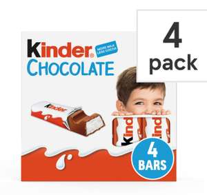 Any 3 Selected Chocolates Or Mints for £1.20 (Delivery Fees / Minimum Basket Charges Apply) @ Tesco