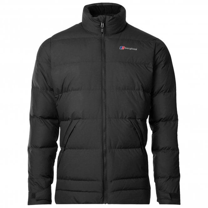 Men's Berghaus Mavora Down Jacket £75.98 at Gaynor Sports