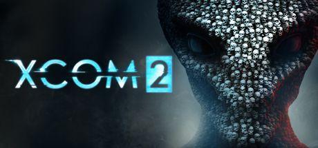 [Steam] XCOM 2 (PC) - £2.80 @ Steam Store