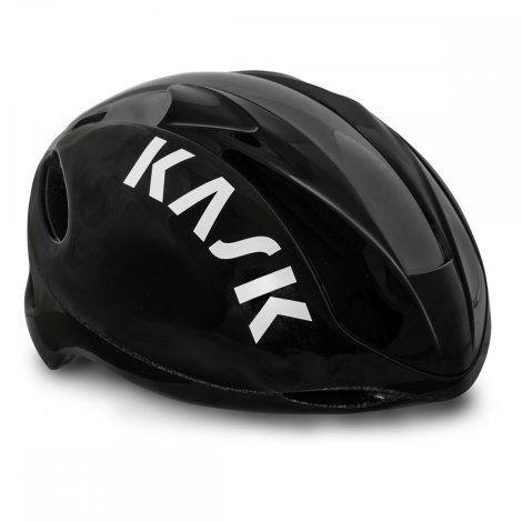 Kask Infinity Aero Road Cycling Helmet £85 @ Merlin Cycles