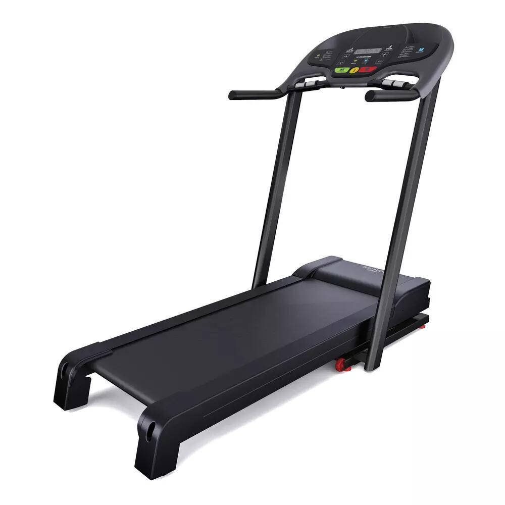 T520A DOMYOS Treadmill - £399.99 / £424.98 inc delivery @ Decathlon